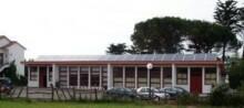 Escuela Municipal de Medio Ambiente