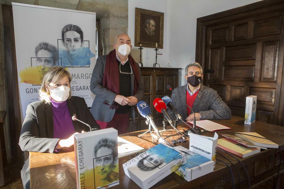 presentacion_libros_gonzalez_echegaray