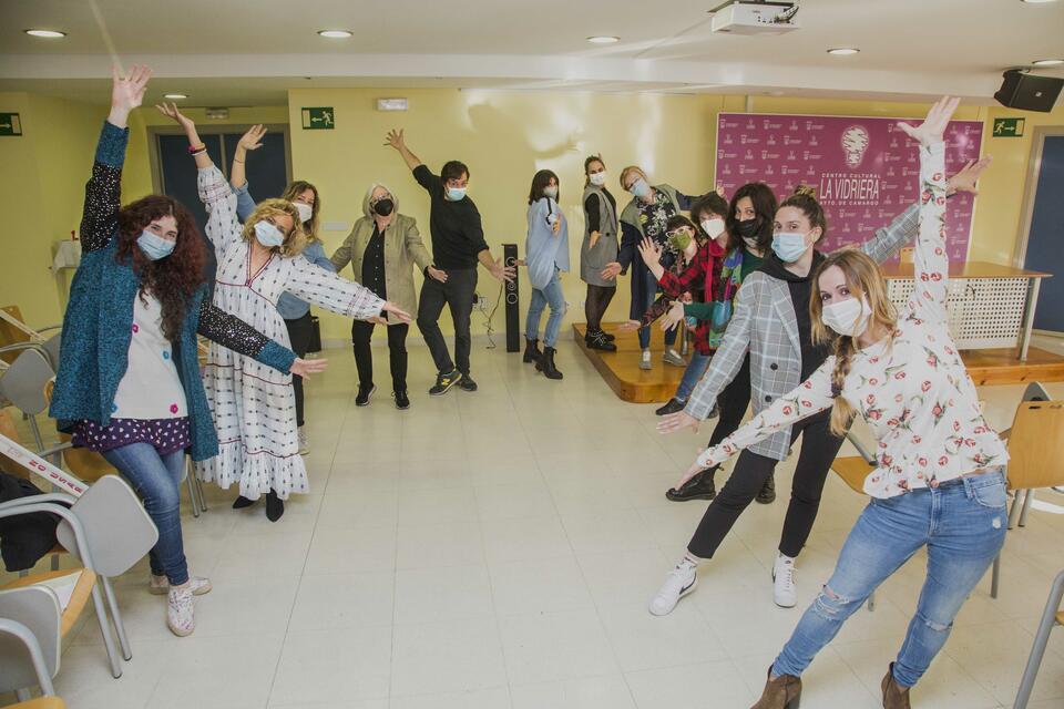 taller_teatro_musical