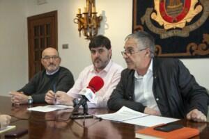 Camargo presenta siete proyectos a la orden de subvenciones del Gobierno para contratar 160 desempleados