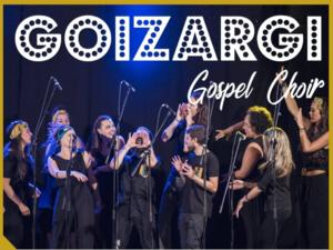 goizargi_gospel_choir