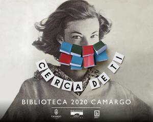 biblioteca2020