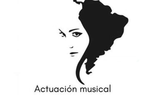 mujeres_de_ultramar