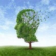 Ciudad solidaria con el Alzheimer