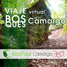 Ecotour Camargo