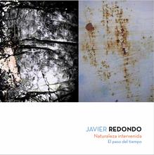 Exposición Javier Redondo