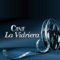 Cine La Vidriera