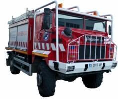 vehiculo b11