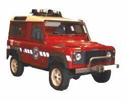 vehiculo fr11